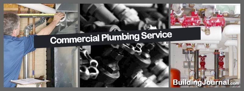 Plumbing Cost Calculator Plumbing Estimates Cost Of Plumbing