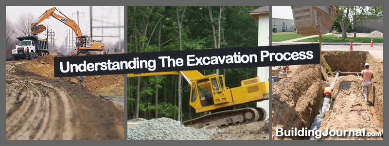 foundation excavation estimates how much does foundation excavation