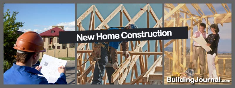 New home construction cost calculator for New home construction estimator
