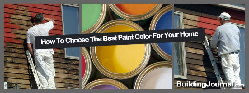 Paint calculator   painting estimate   Interior painting   Exterior painting  i   paint calculator   painting estimate   Interior painting  . Exterior Painting Labor Calculator. Home Design Ideas